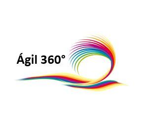 AGIL 360° – CURITIBA
