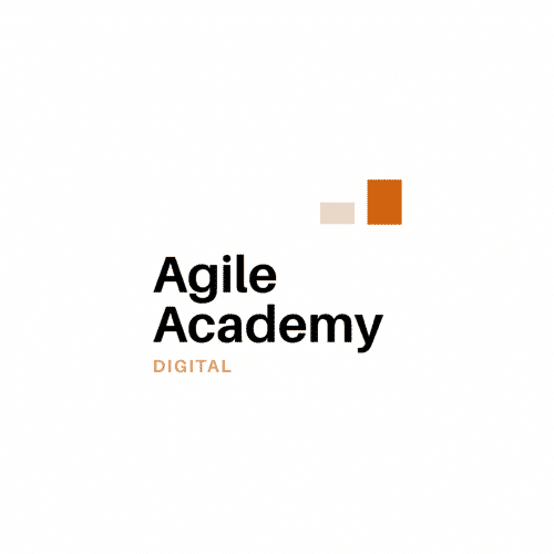 AGILE ACADEMY DIGITAL – SEATTLE