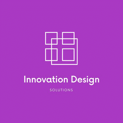 INNOVATION DESIGN SOLUTIONS – SYDNEY