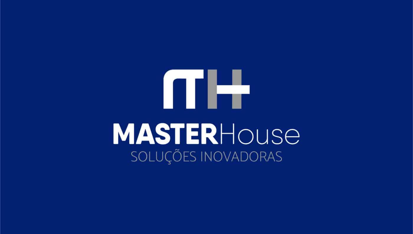 Masterhouse Consultoria e Treinamentos