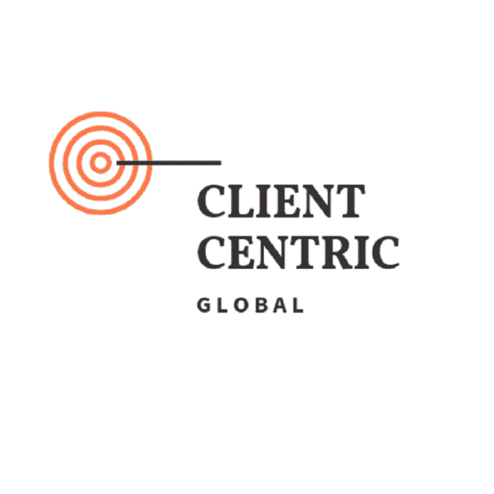 CLIENT CENTRIC – NEW YORK