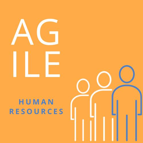 AGILE HUMAN RESOURCE – SYDNEY