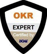 OKR EXPERT