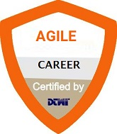 AGILE career