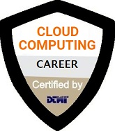 CLOUD career