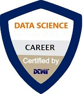 DATA SCIENCE career