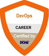 Devops career