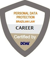 Personal Data Protection career