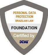 Personal Data Protection foundation