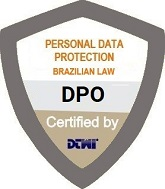 Personal Data Protection Officer