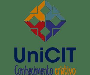 UniCIT- Capacitação Profissional