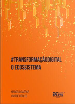 Book Digital Transformation O Ecossistema