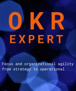 book OKR EN