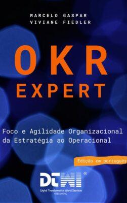 capa OKR PT