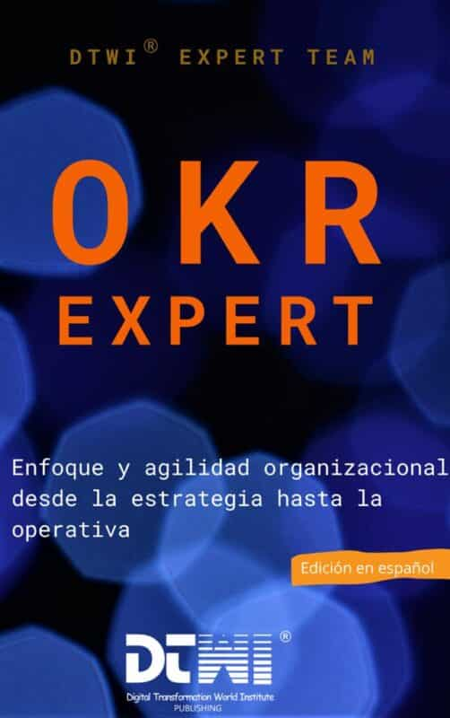 capa OKR SP